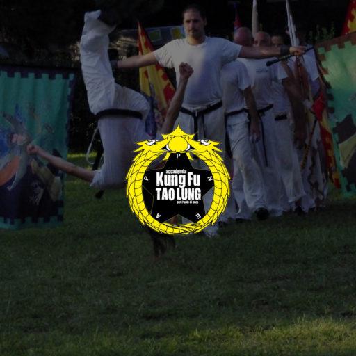 Corso di Kung Fu Tao Lung presso Le Palme Sporting Club Roma