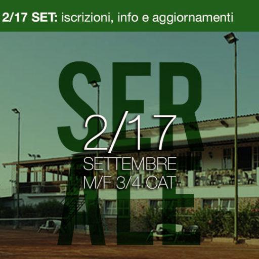 Trofeotennis It Calendario Tornei.Calendario Fit 2019
