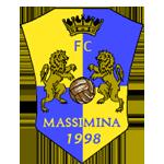 MASSIMINAmarchio 150x150